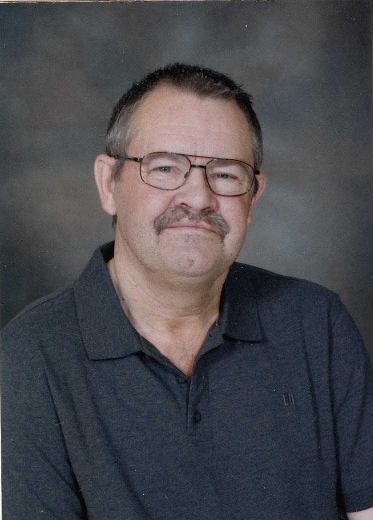 Cole Funeral Home Obituaries Ottawa